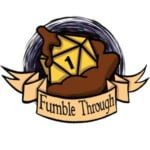 Fumble Through Podcast