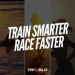 Get Fast Podcast - Triathlon, Ironman & Cycling Coaching Advice