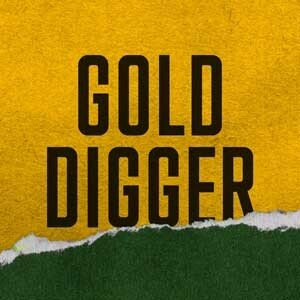 Gold Digger: The Search For Australian Rugby