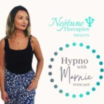 Hypno With Marnie Podcast