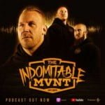 The Indomitable MVNT Podcast