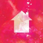 I Remember House