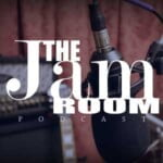The Jam Room Podcast