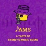 JAMs: A Taste Of Sydney's Music Scene