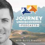 Journey Undiscovered