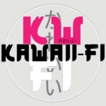 Kawaii-Fi Radio - Anime Podcast