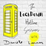 The Lockdown Hotline Sessions