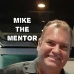 Mike The Mentor
