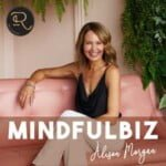 Mindfulbiz Podcast