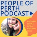 People Of Perth Podcast
