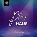 Play Haus