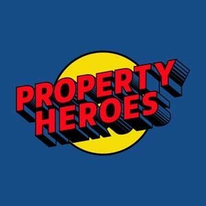 The Property Heroes