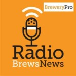 RBN Brewery Pro