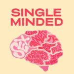 Single Minded