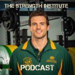 The Strength Institute