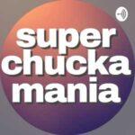 SuperChuckaMania
