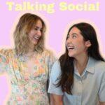 Talking Social