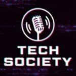 Tech Society