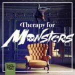 Therapy For Monsters