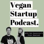 Vegan Startup