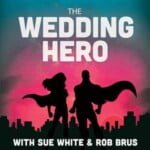 The Wedding Hero