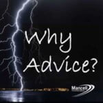 Why Advice?