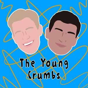 The Young Crumbs Podcast