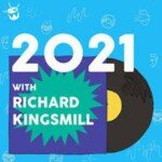 2021 With Richard Kingsmil‪l