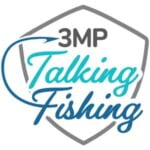 3MP Talking Fishing