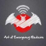 Art Of Emergency Medicine