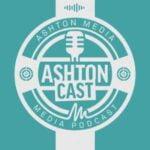 AshtonCast