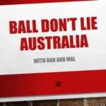 Ball Don't Lie Australia