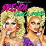 Brenda, Call Me! With Courtney Act & Vanity
