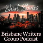 Brisbane Writers Group Podcast