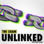 The Chain Unlinked With Britt Aylen