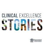 Clinical Excellence Stories