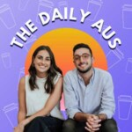 The Daily Aus