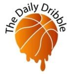 The Daily Dribble