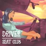 Driver Seat Club With Dr Valerie JD