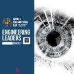 Engineering Leaders