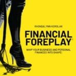 Financial Foreplay® Podcast