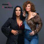 Franki And Michelle