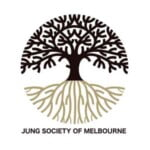 Jung Society Melbourne Podcas‪t