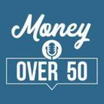Money Over 50