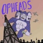 Opheads