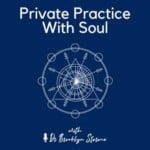 Private Practice With Soul‪