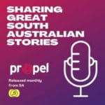 Propel SA - Your Business Stories