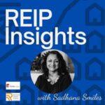 REIP Insights