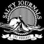 Salty Journals