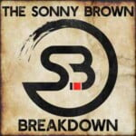 The Sonny Brown Breakdow‪n